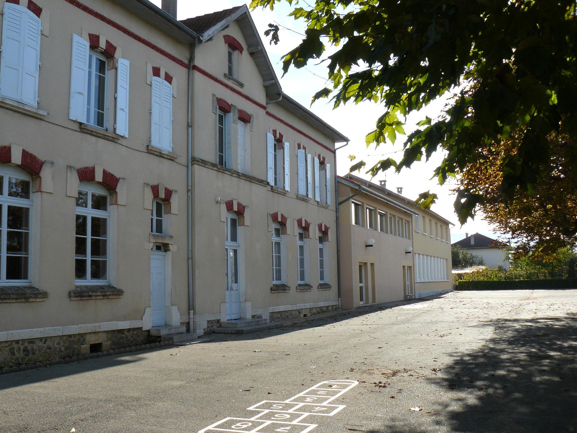 Ecole du forex.fr